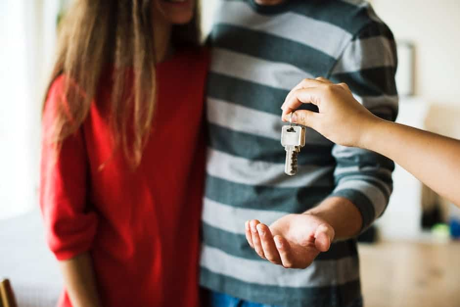 If you are looking at homes in Alexandria, VA, certain factors can influence your decision. Here are factors to consider when buying homes in Alexandria.