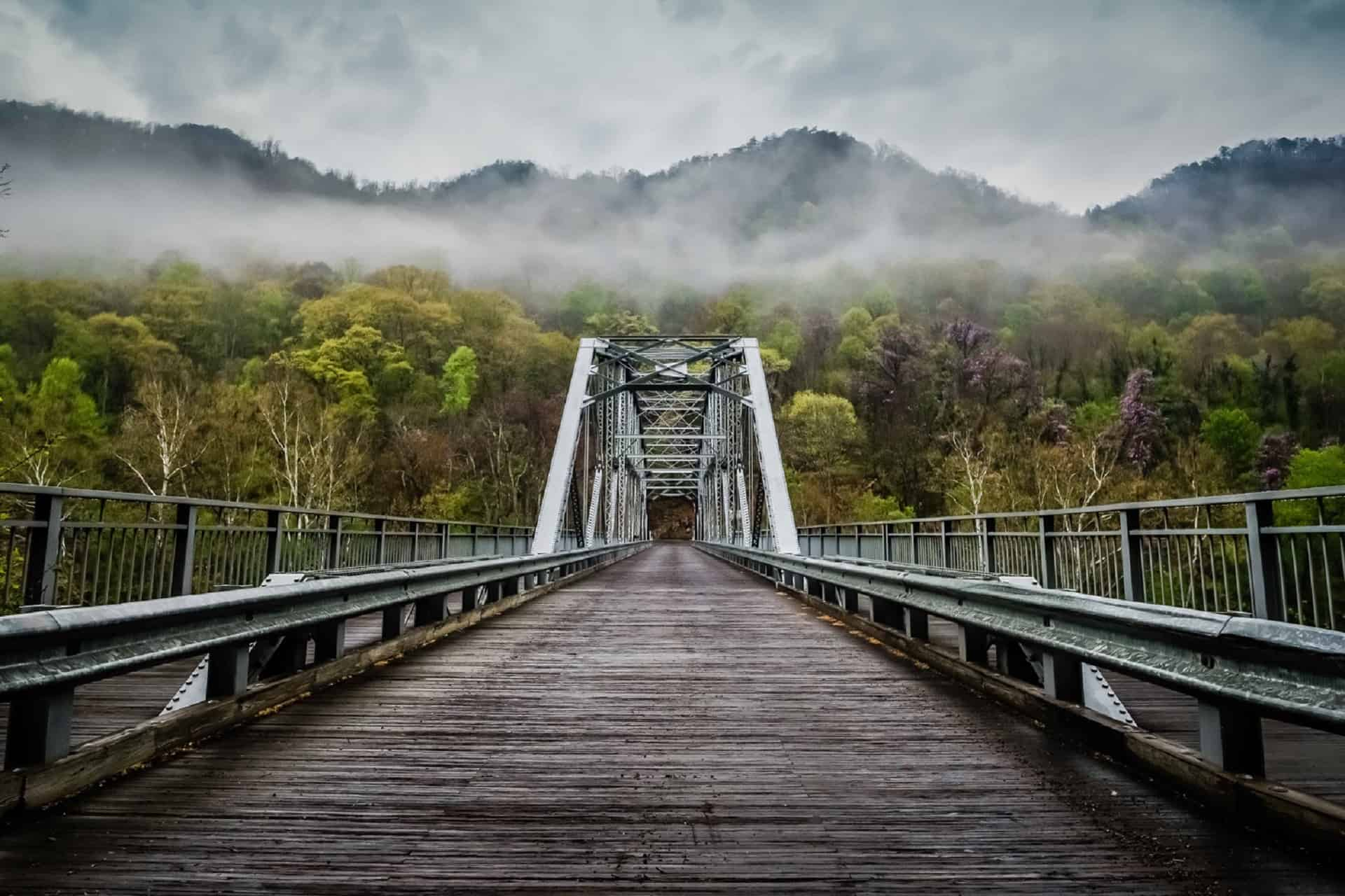 Northern Virginia has become an excellent moving location, and for good reason. This guide lists 9 real life benefits of living in Northern Virginia.