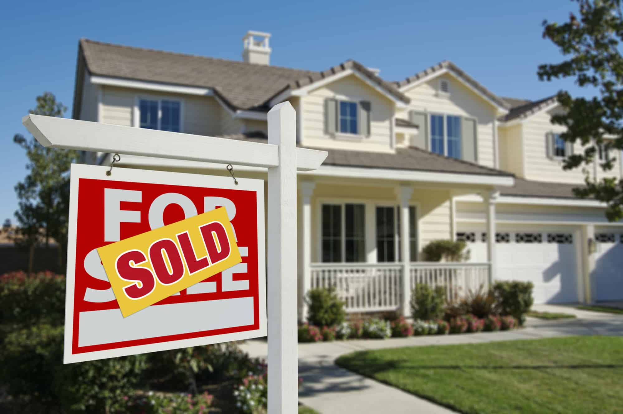 Finding the right buyers for your home in Alexandria, VA requires knowing what not to do. Here are mistakes to avoid when selling homes in Alexandria.