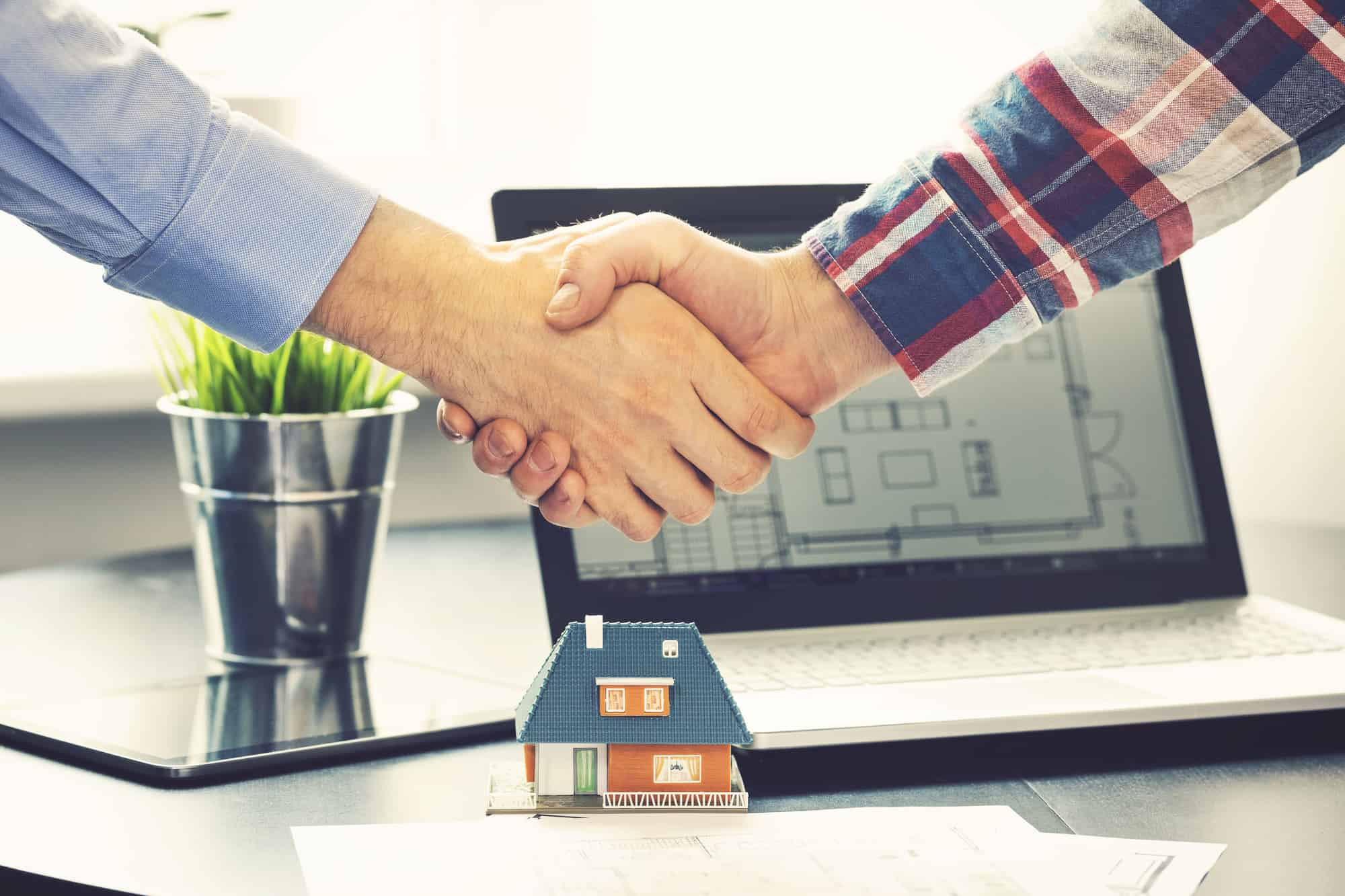 questions to ask a real estate agent